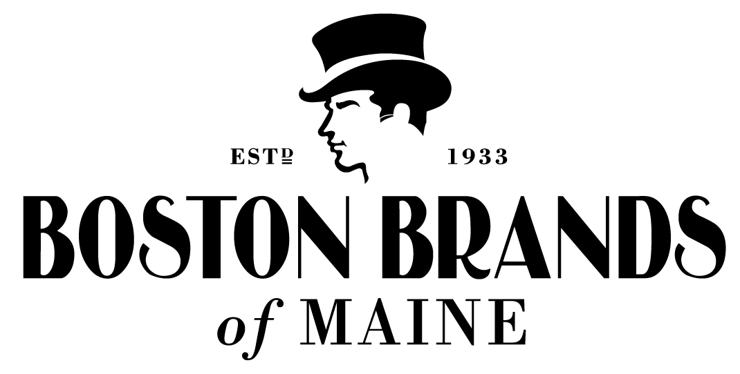 Boston Brands