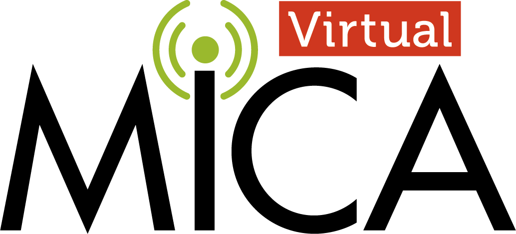 VIRTUAL MICA  header image