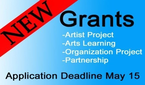 Grant Writing Consultation and Support header image