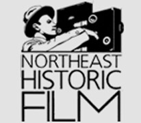 North East Historic Film, Summer Symposium